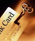 thumbnail for Don't let those credit bureaus exploit you!