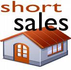 The nitty gritty on the short sale