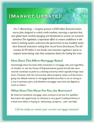 thumbnail for Berkeley Financing Update from Chet Gohd, RPM Mortgage