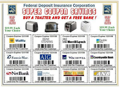 thumbnail for Black Friday- get your FDIC coupons here