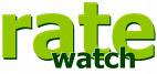 thumbnail for Rate Watch from Gwen & Rhoda