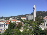 thumbnail for Forbes.com: 10 Best Suburbs to Sell A Home. Berkeley is #1!