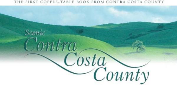 Contra Costa County Homeowner Repair Loans