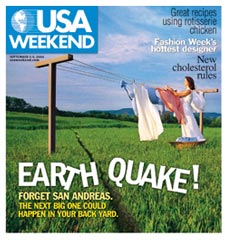 thumbnail for To Earthquake Insurance or to Not
