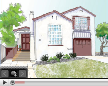 thumbnail for An Albany Listing You MUST Know About!  1225 Brighton Ave.