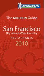 Wink Wink to the 2010 San Francisco Michelin Guide