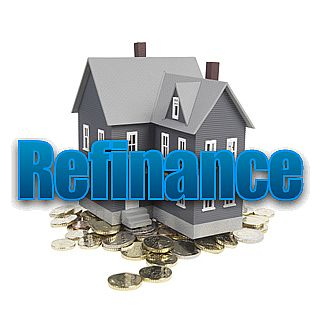 thumbnail for High Rates + Low Rates = TIME TO REFINANCE