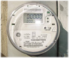thumbnail for Your Meter Just Got Smarter