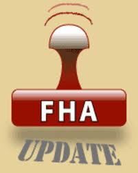 Mortgage Monday: New FHA Inspection Requirements