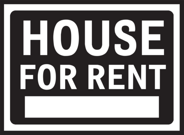 thumbnail for How Much Rent for my House?