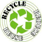 Recycle Your Unwanted Stuff!