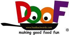 thumbnail for Doof-a-Palooza