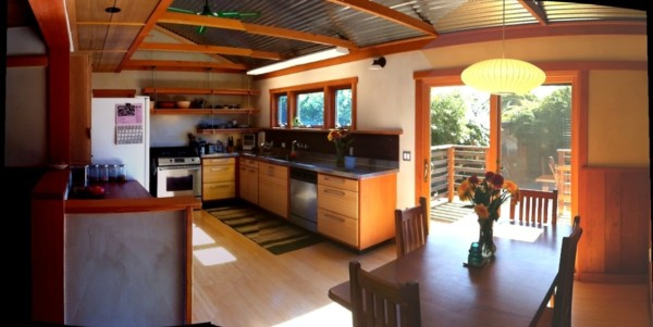 Just Listed: www.925Norvell.com in El Cerrito