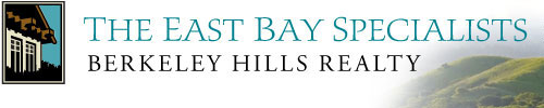 thumbnail for Berkeley Hills Realty