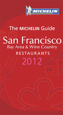"thumbnail for Michelin Releases its 77 ""Bib Gourmand"" Picks for Bay Area Foodies"