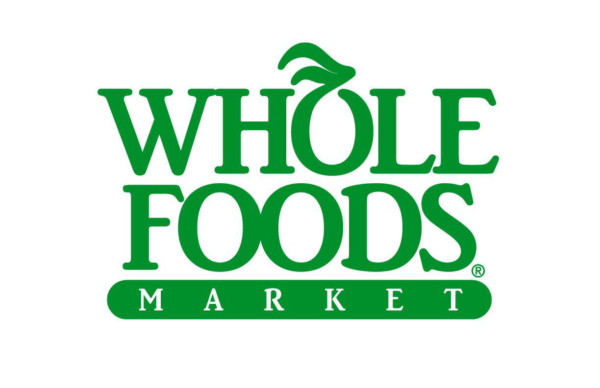 thumbnail for Whole Foods Plan for Albany is Moving Forward