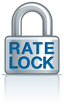Expired Rate Lock Can Cost You