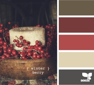 thumbnail for Need Paint Palette Recommendations?