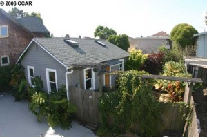 NEW LISTING: 557 59th St, Oakland