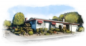 thumbnail for New Listing: 7343 Schmidt, El Cerrito