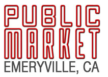 thumbnail for Foodies! Emeryville Public Market is getting a Foodie Facelift