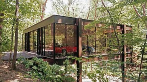thumbnail for Ferris Bueller's House is Back On for a Mere $1.5 Million