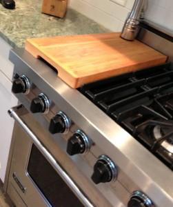 thumbnail for Awesome Kitchen Ideas