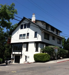 thumbnail for Closed on this sweet condo in Berkeley
