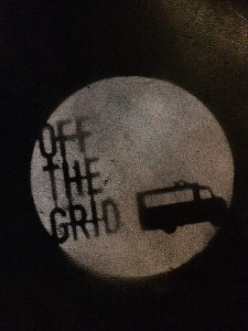 thumbnail for Off the Grid North Berkeley is rockin' the neighborhood