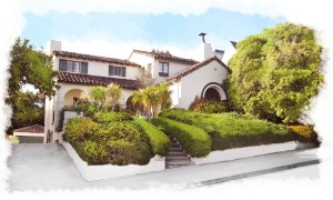thumbnail for New Rockridge Listing!