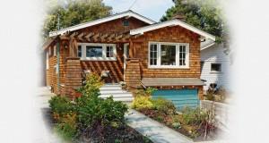 thumbnail for Real Estate Monday – Berkeley