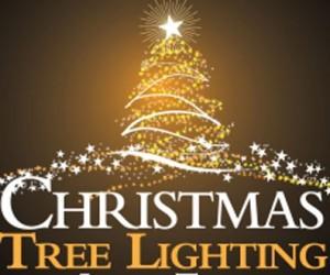 thumbnail for Tree Lighting Ceremonies