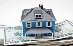 thumbnail for 3% Down Payment?