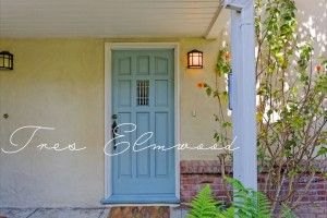 thumbnail for New Listing in Elmwood!