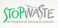 thumbnail for Local Hazardous Waste Drop-off Event