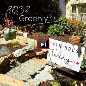8032 Greenly – Virtual Tour