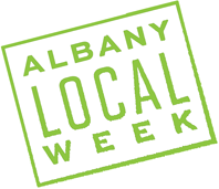 thumbnail for Albany Local Week