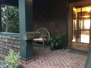 thumbnail for New Listing: 1086 Spruce, Berkeley Hills