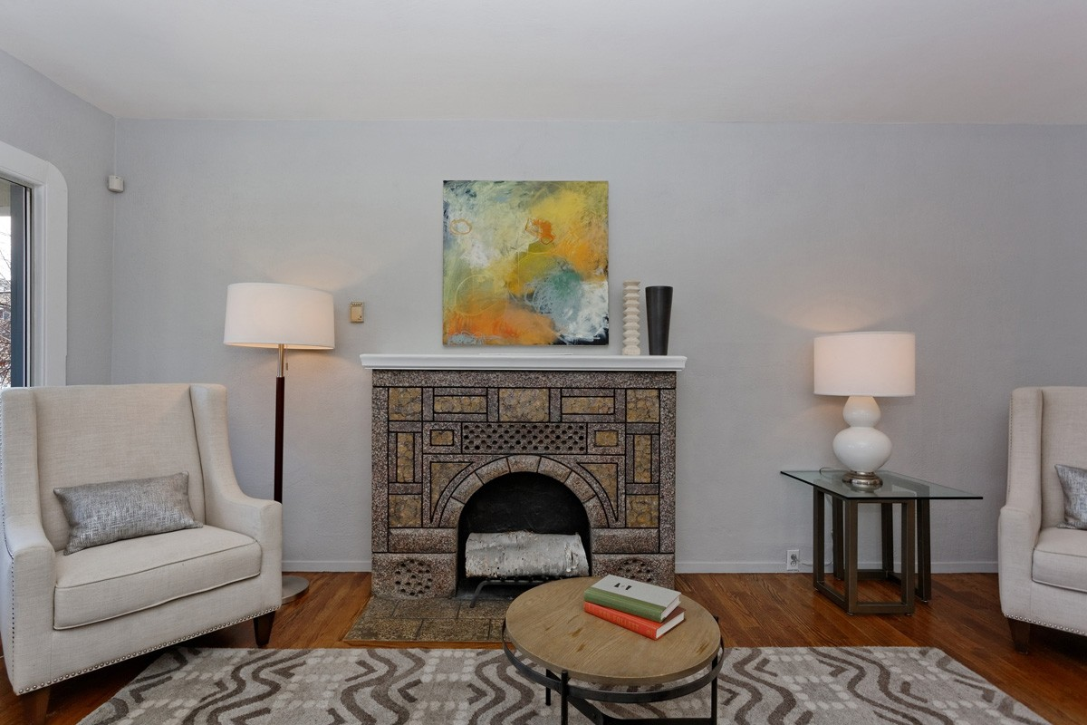 living in albany ca an East Bay Real Estate guide by Krista + Rosie