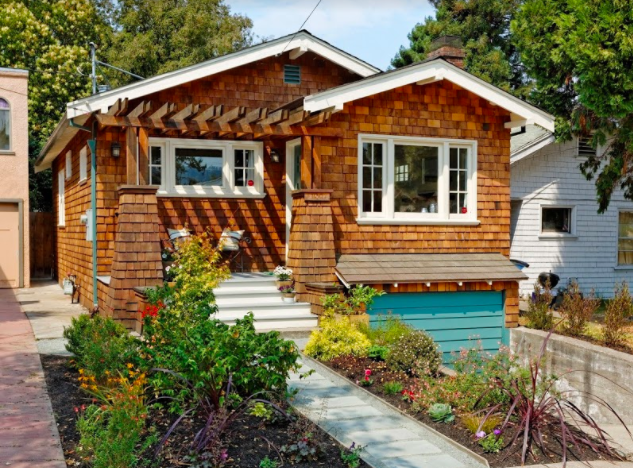 how to sell your home in the east bay
