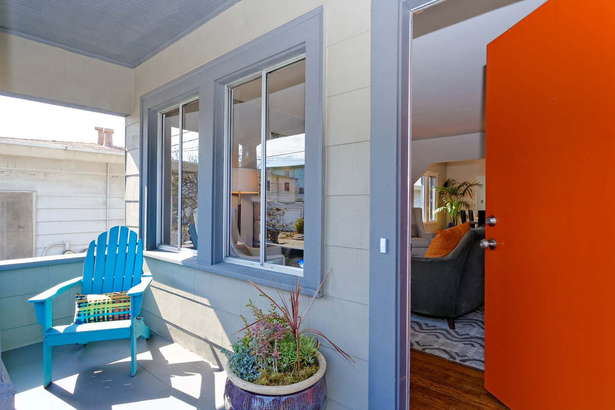 how to buy a home in the east bay